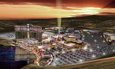 Downtown reno i think the project coupled with the legends casino will benefit the reno sparks region as a whole malvernweather Images