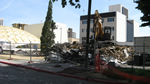 State St Demo Downtown Reno