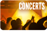 View Concerts