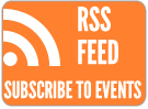 Subscribe to RSS