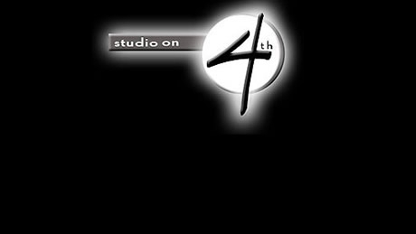 Studio on 4th