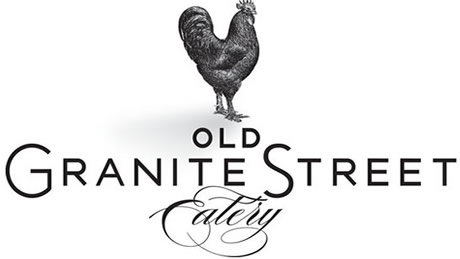 Old Granite Street Eatery
