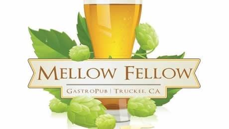 Mellow Fellow Gastropub