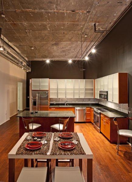 The montage aspen leaf style for Aspen interior design firms